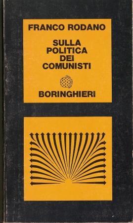 Sulla politica dei comunisti