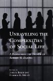 Unraveling the Complexities of Social Life