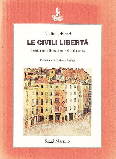 Le civili libertà
