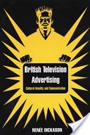 British Television Advertising