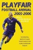 Playfair Football Annual 2005-2006