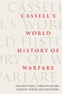 Cassell's World Hist...