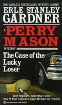 The Case of the Lucky Loser