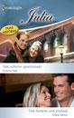 Um solteiro apaixona...