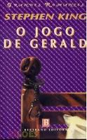 O jogo de Gerald