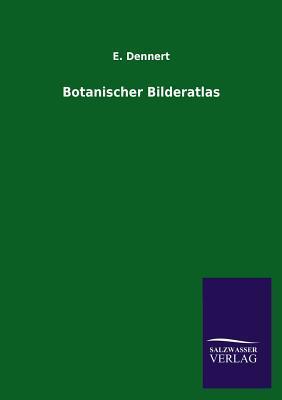 Botanischer Bilderatlas