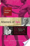 The Masters of Sex