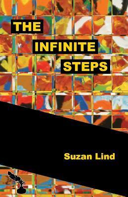 The Infinite Steps