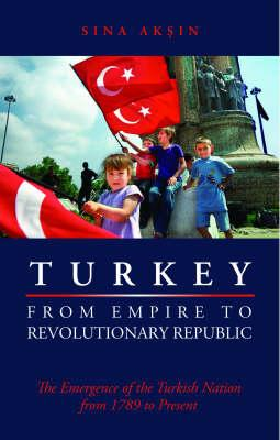 Turkey from Empire t...