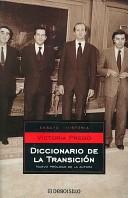 Diccionario de la tr...