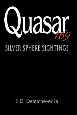 Quasar 169