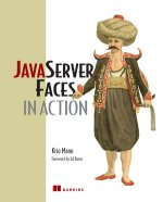 JavaServer Faces in Action