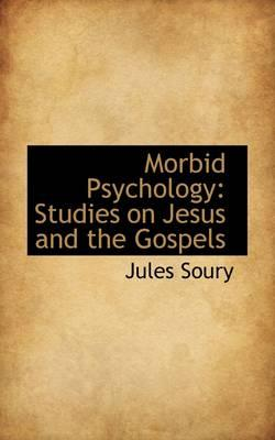 Morbid Psychology
