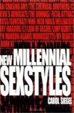 New Millennial Sexstyles