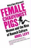 Female Chauvinist Pi...