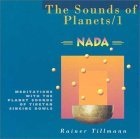 The Sounds of Planets