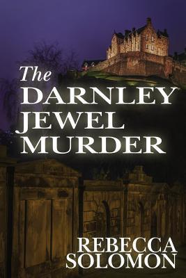 The Darnley Jewel Murder
