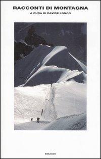 Racconti di montagna