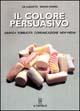 Colore persuasivo