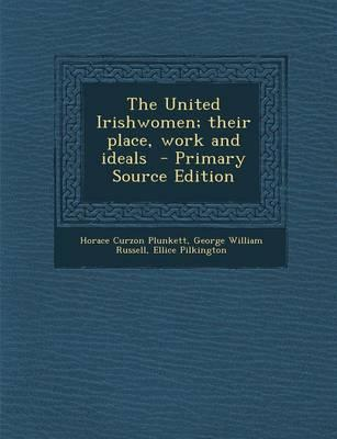 The United Irishwome...