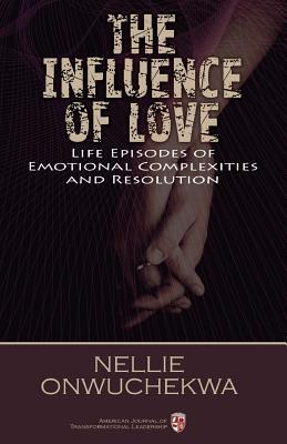 The Influence of Love