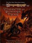 Dragons of Summer Fl...