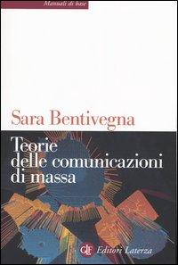 Teorie delle comunic...