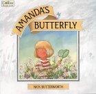 Amanda's Butterfly