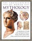 The Encyclopedia of World Mythology