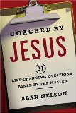Coached by Jesus