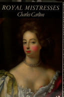 Royal Mistresses