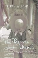 The Bones in the Womb