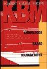 Knowledge Based Management