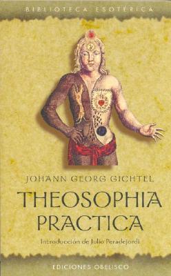 Theosophia práctica