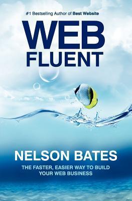 Web Fluent