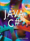 From Java to C#