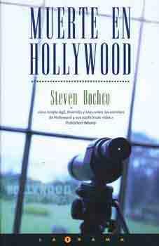 Muerte en Hollywood