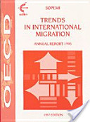 Trends in International Migration 1997