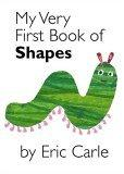 My Very First Book of Shapes