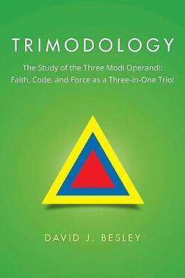 Trimodology