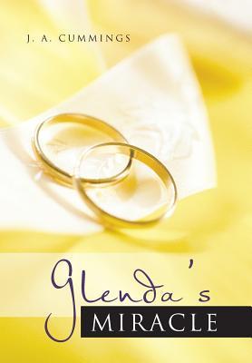 Glenda's Miracle