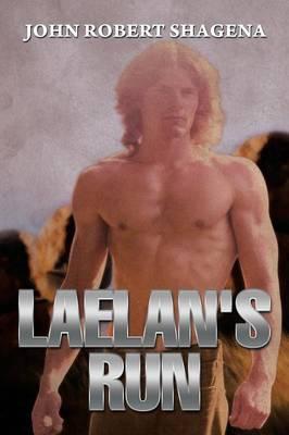 Laelan's Run