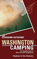 Foghorn Outdoors Washington Camping