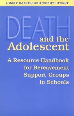 Death and the Adolescent
