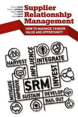 Supplier Relationship Management