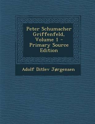 Peter Schumacher Gri...