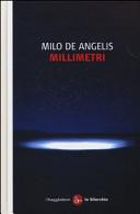 Millimetri