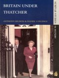 Britain under Thatch...