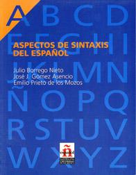 ASPECTOS DE SINTAXIS...