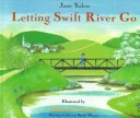 Letting Swift River ...